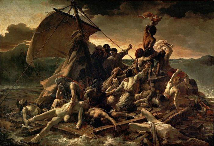 Superlega: naufragium feci, bene navigavi. Un ripensamento necessario