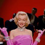 Marilyn Monroe oggi avrebbe 95 anni. Storia di un mito tragico che non tramonta mai