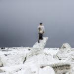 Pangea Photo Festival: dall'Appennino Reggiano verso il mondo