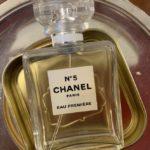 Chanel n.5 foto MyWhere