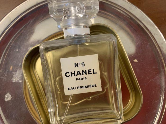 100 anni di Chanel N.5: auguri al profumo del secolo