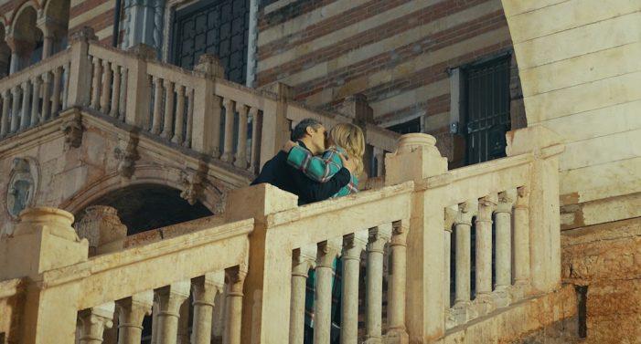 Romeo e Giulietta negli Ater