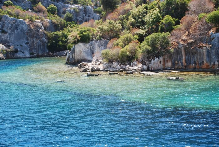 Vacanze in Croazia, l'estate all'insegna delle isole Covid-free