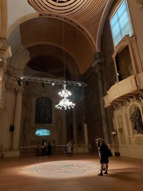 ART CITY Bologna 2021