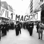 Festa dei Lavoratori: storia, curiosità e significato del Primo Maggio