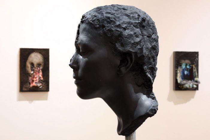ART CITY 2021: Bologna riparte dall'arte contemporanea