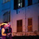 Romeo e Giulietta negli Ater: l'amore popolare tra Shakespeare e le periferie di Roma