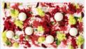 Art&Food: non dire cibo se non c'è arte