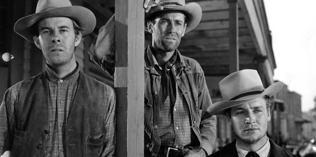 I migliori Western della storia del cinema: