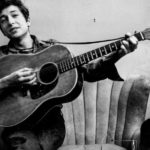 Gli 80 anni di Bob Dylan: cronache di una rivoluzione folk