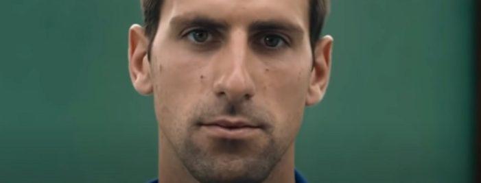Roland Garros, Novak Djokovic è di nuovo re di Parigi