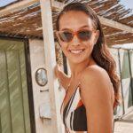 Tendenze Moda Estate 2021: quali sono i bikini e gli occhiali da sole più glam?