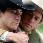 LGBTQ+: i migliori film sull'omosessualità da rivedere