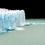 A maggio su MyWhere: l'ambiente e i suoi mille volti