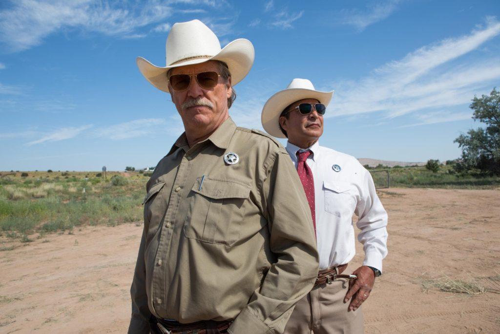 I migliori western di sempre: