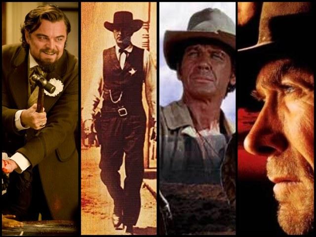 I 15 migliori Western della storia del cinema