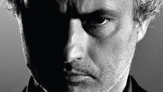 La Roma, Mourinho e quel grande avvenire dietro le spalle