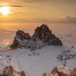 Tra Lapponia e Siberia, i popoli dei ghiacci. Si può tutelare l'ambiente?
