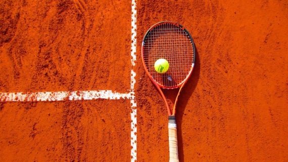 I X Re di Roma: i tennisti più forti della storia degli Internazionali d'Italia