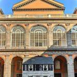 Al via il Campania Teatro Festival 2021: l'arte per tutti