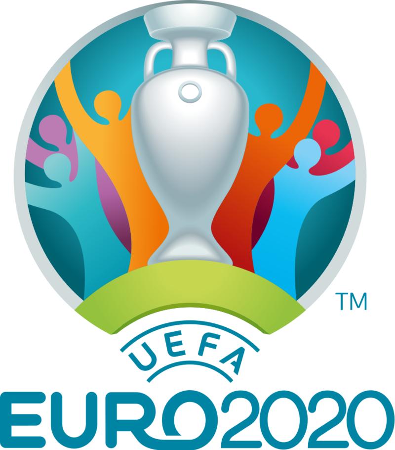 rivelazioni Euro 2021