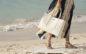Here comes the sun, ecco le tendenze sandali per l'Estate 2021 all'insegna del sole