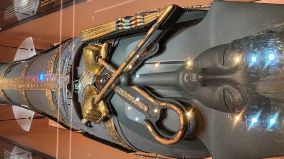Viaggiare in Egitto sulle orme di Cleopatra