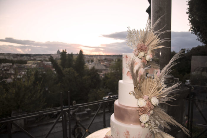 Destination wedding Italia: come si organizza un matrimonio da favola a distanza?