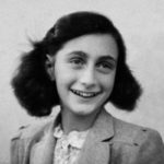 25 giugno 1947: la prima pubblicazione del Diario di Anna Frank