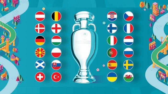 Gli osservati speciali: chi saranno le 10 rivelazioni di Euro 2021?