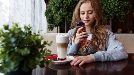 Amore online: come riuscire a trovarlo