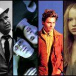 Cinema & Drugs: i 10 migliori film sulla droga e sulla dipendenza