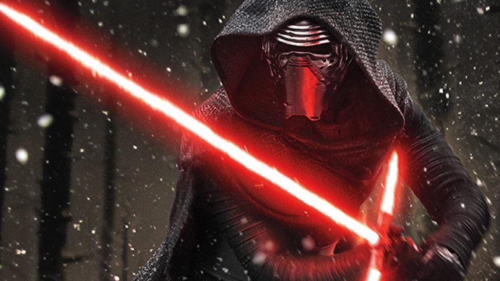 Spada laser migliori oggetti di scena