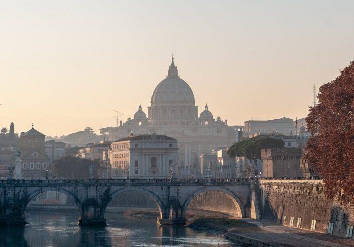 Chi cerca…trova! Affitti a Roma, le zone più ricercate