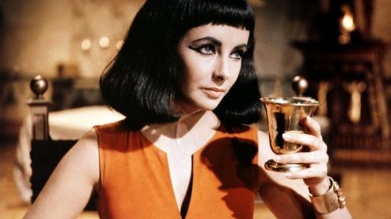 10 tagli di capelli iconici del cinema che hanno segnato un'epoca