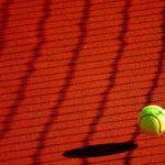 Come sta andando il Roland Garros 2021?