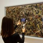 Peggy Guggenheim Collection: agosto è il momento perfetto per assaporare l'arte