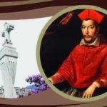 A casa dal Cardinale, la rievocazione enogastronomica aspettando il Pallio alla Carriera