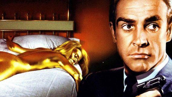 Gold Cinema: 5 grandi film sull'oro da riscoprire