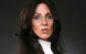 Adele Bargilli e l'onorificenza europea: la visione della Fashion Designer
