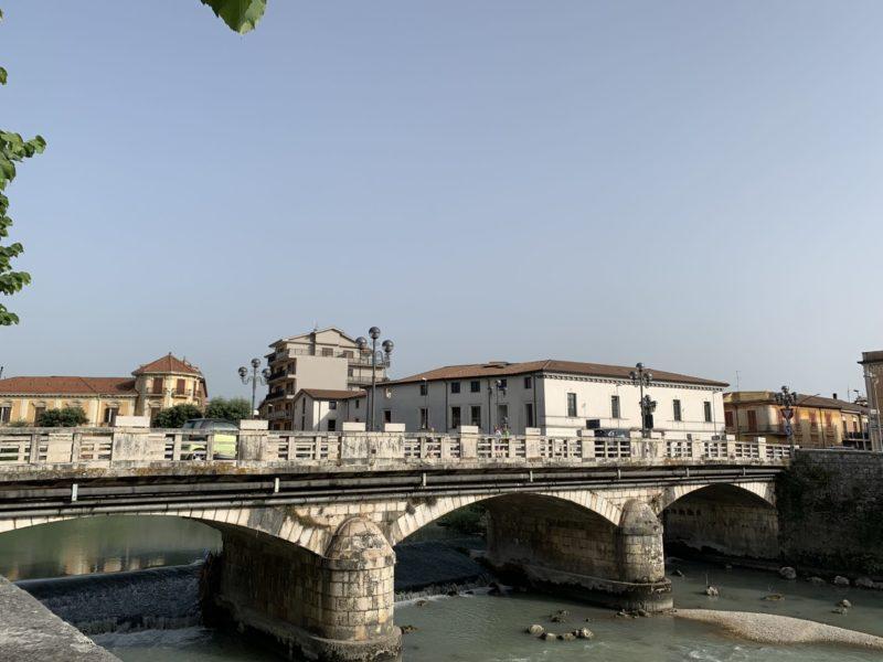 slow tourism in Ciociaria Foto MyWhere