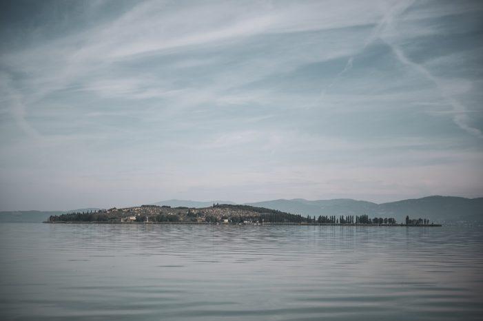 Il Trasimeno: Urat promuove la bellezza del lago tra arte, storia ed enogastronomia