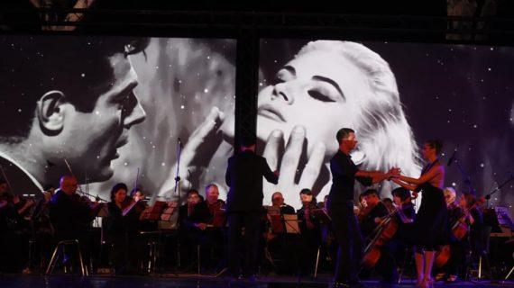 Mito e Sogno: il programma dell'Ostia Antica Festival 2021