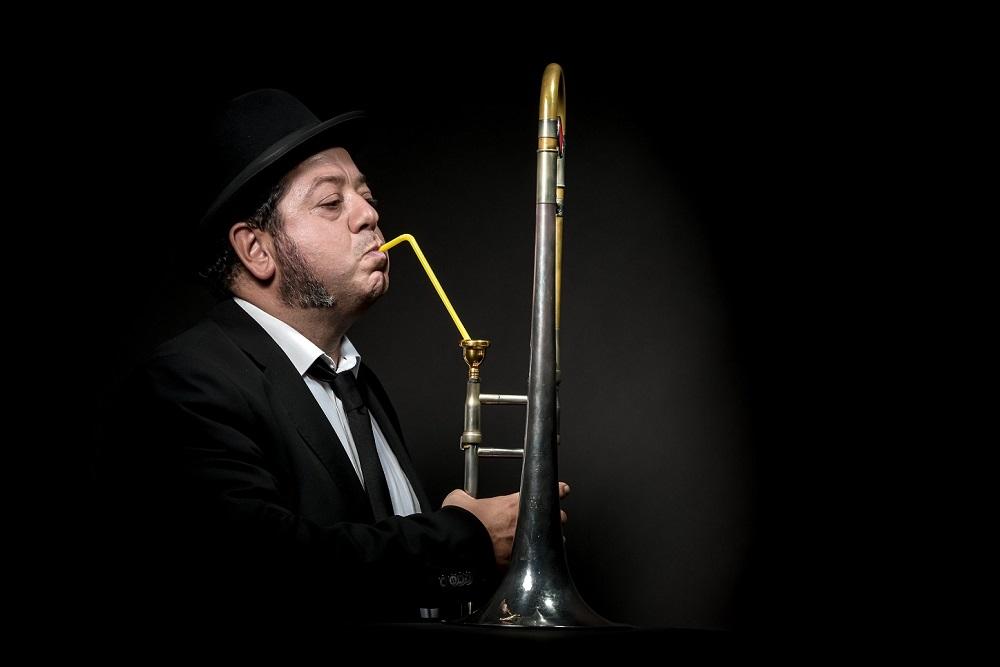 Ravenna Jazz Festival