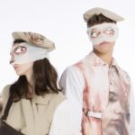 Talent Lab: i designer del futuro e le nuove forme di creatività di Modartech