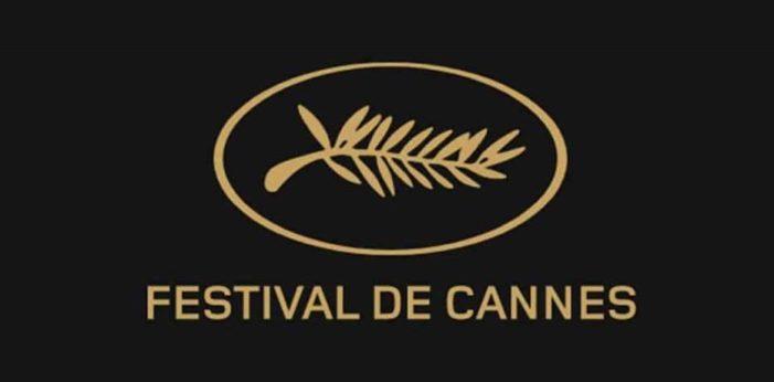 Festival di Cannes 2021: la resa finale