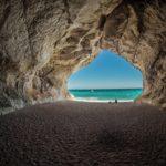 Vacanze 2021: le migliori mete per l'estate della rinascita