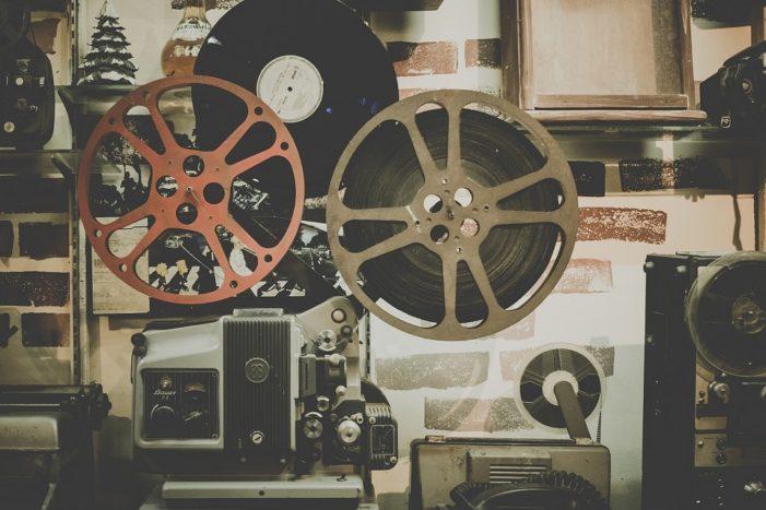 Il Cinema Ritrovato a Bologna: dall'omaggio a Mank alla storia di Lotte Eisner