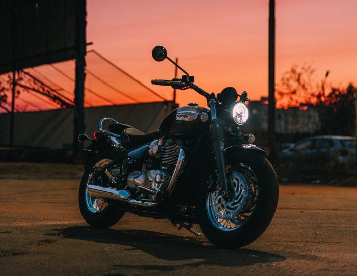 Torna la voglia di moto con la bella stagione, consigli per stipulare una polizza valida e competitiva
