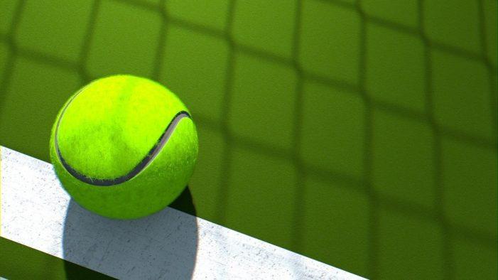 IX Re di Londra: i migliori tennisti della storia di Wimbledon
